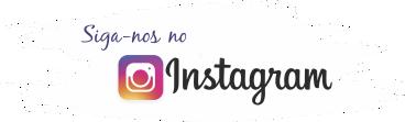 REMISSÃO - Instagram