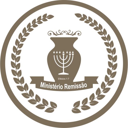Ministério REMISSÃO 2020